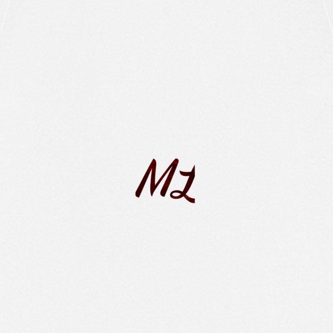 ML merch