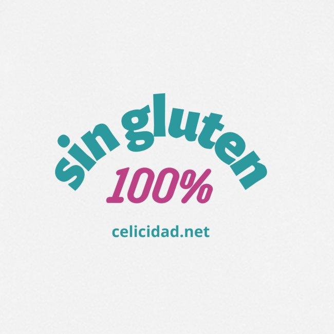 Sin Gluten 100%