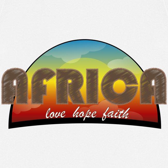 Africa_love_hope_and_faith