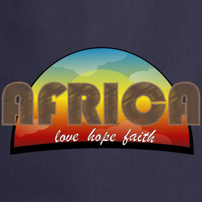 Africa_love_hope_and_faith2