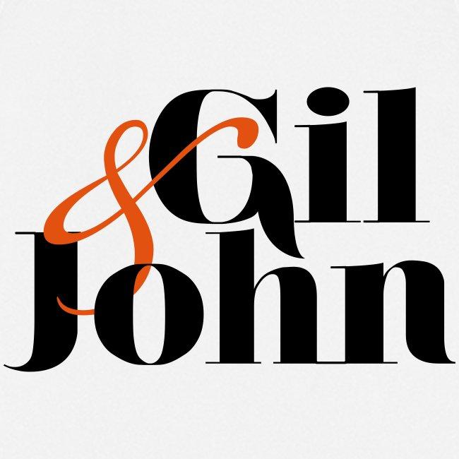 gil & john