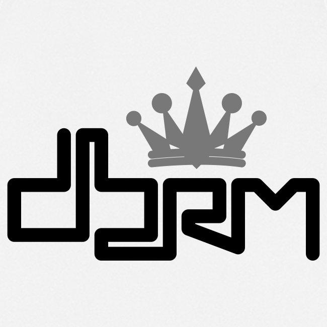 DBRM v2