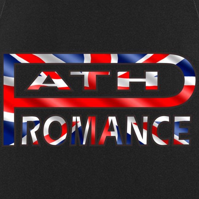 pathromance