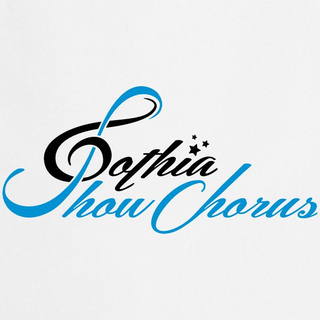 GothiaShowChorus_liggande svart blå
