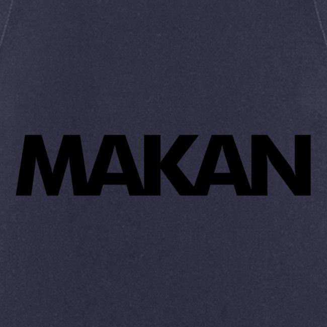MAKAN
