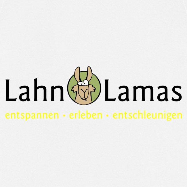 Lahn Lamas