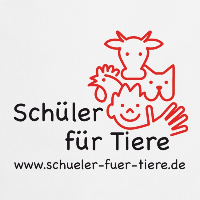 Logo Farbe (1x)