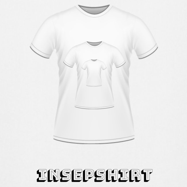 insepshirt