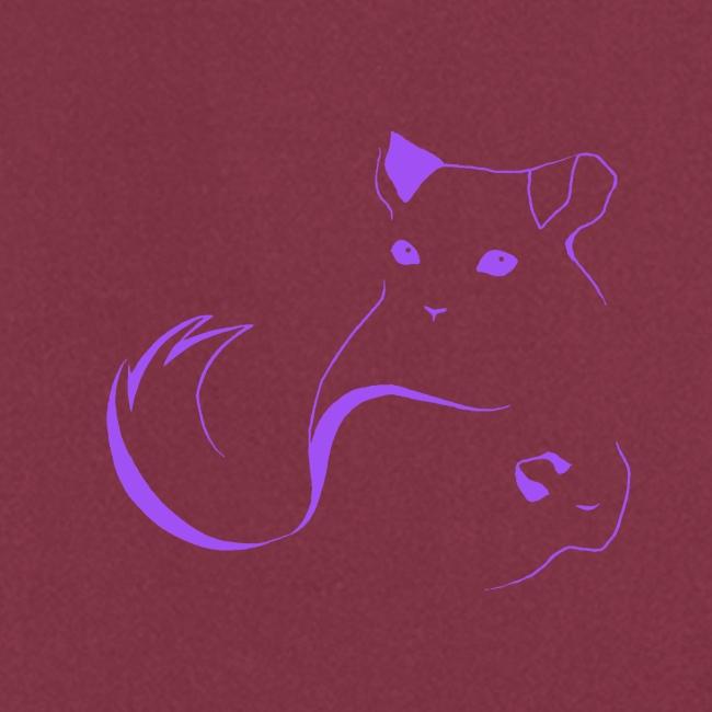 logo erittain iso violettina 1 png
