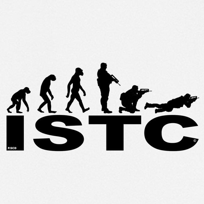 ISTC NOIR