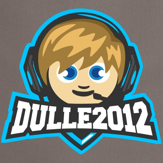 DULLE2012