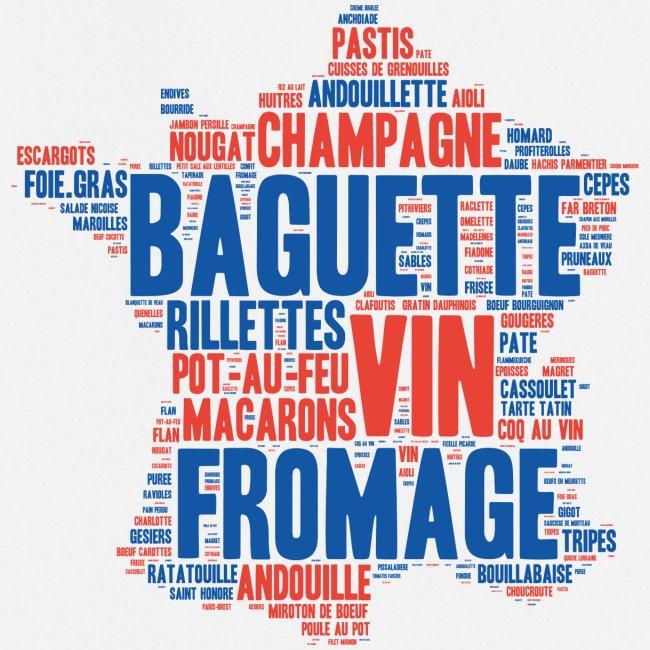 France 2 couleurs