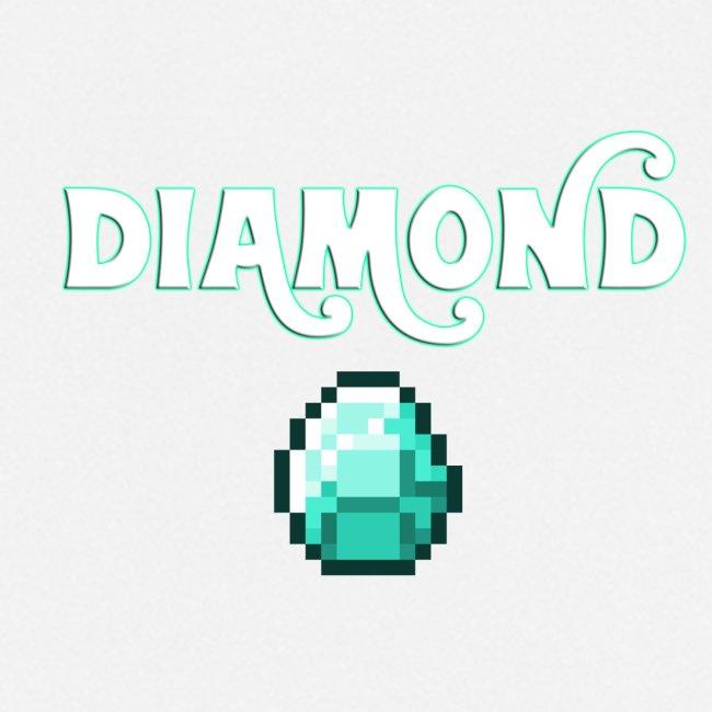 Diamond Boos