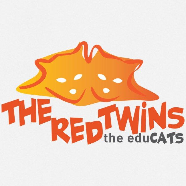 TRT Logo
