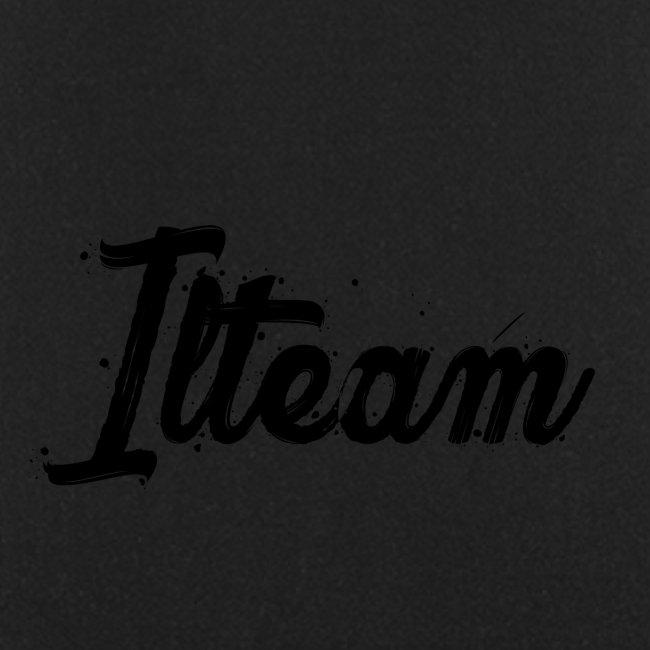 Ilteam Black and White