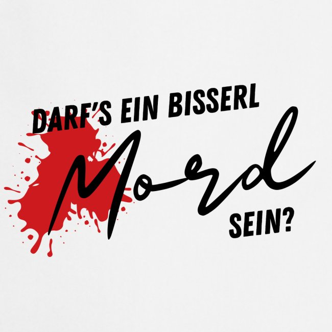 DEBMS Logo schwarz