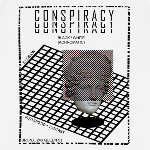poster | UPDFQ BRAND