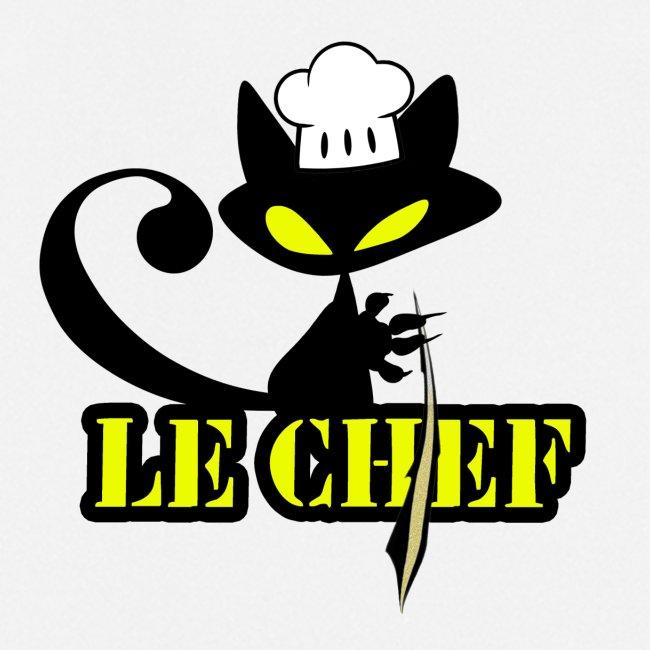 lechief