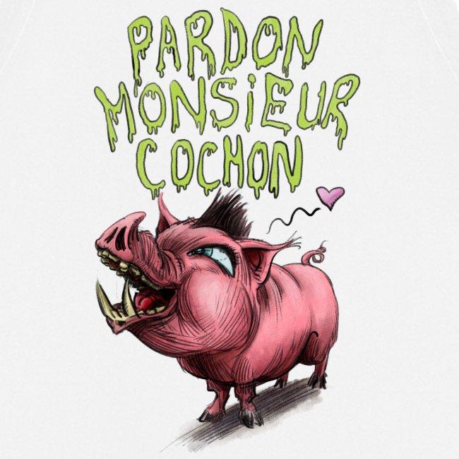 pardonmonsieurcochon