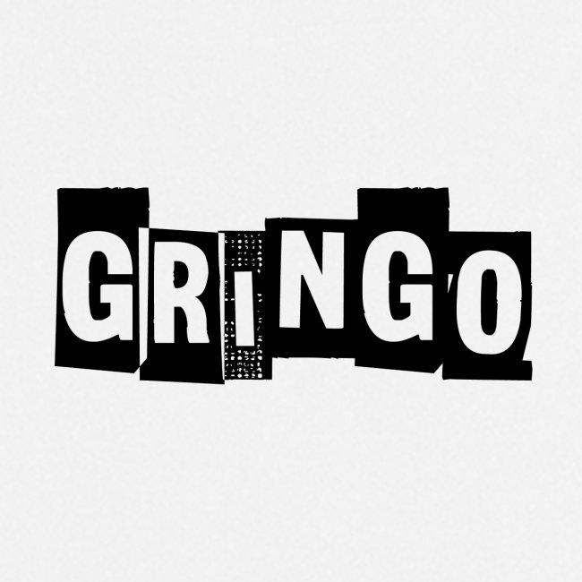 Cartel Gangster pablo gringo mexico tshirt