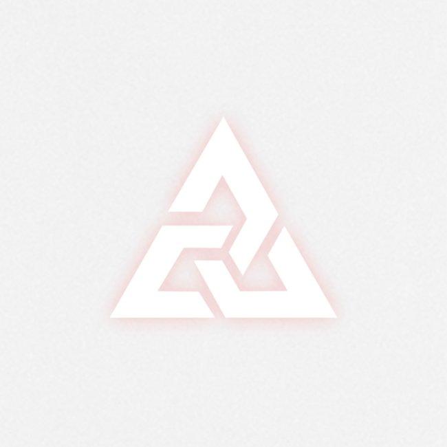 Großes Logo [JxsyFX]