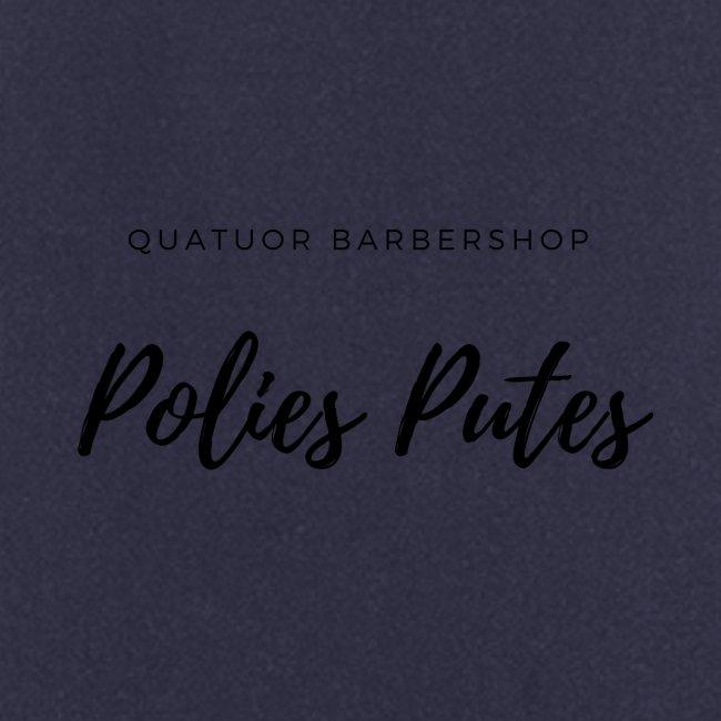 Polies Putes