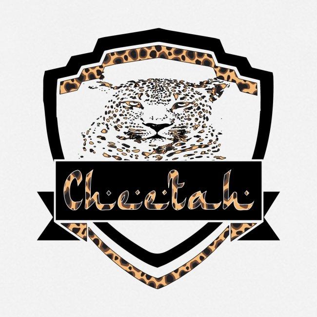 Cheetah Shield