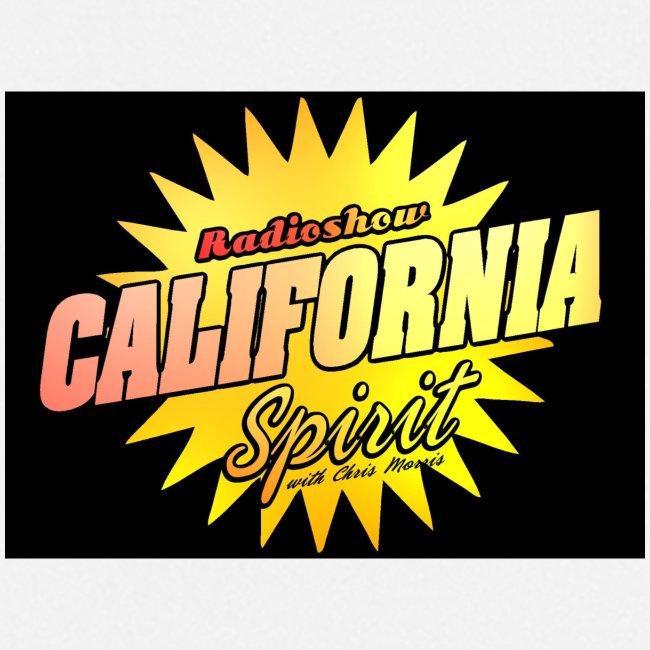 California Spirit Radioshow Classic