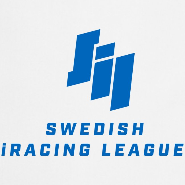 Swedish iRacing League