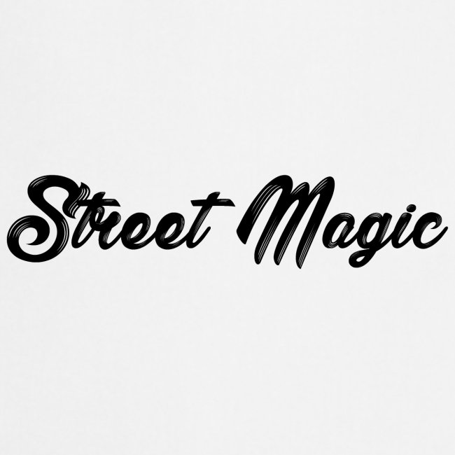 StreetMagic