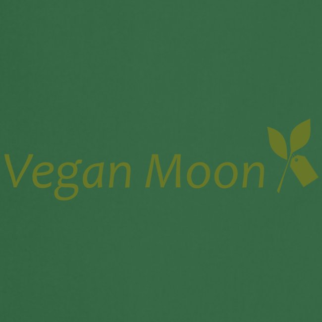 Vegan Moon