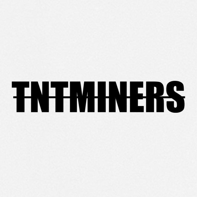 TNTMINERS2