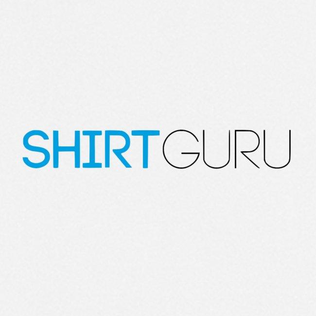 SHIRTGURU
