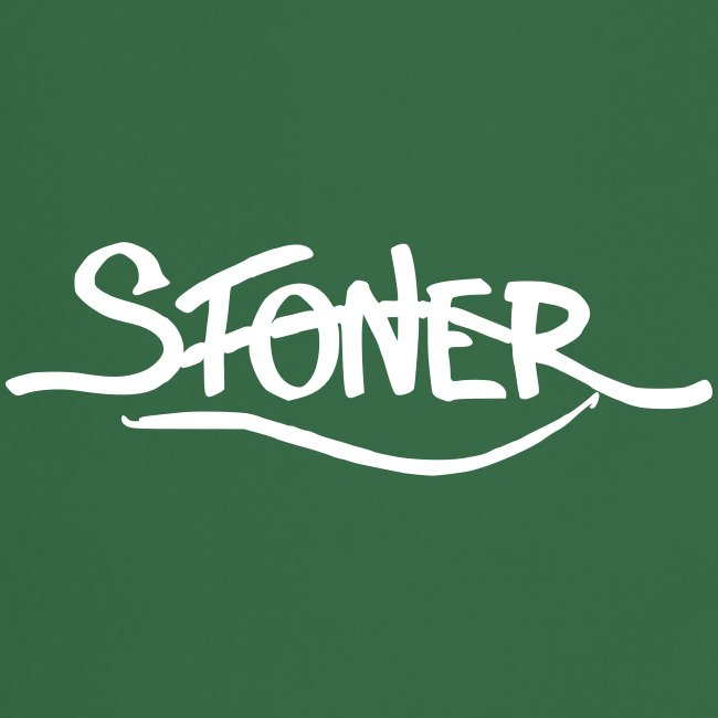 stoner 1