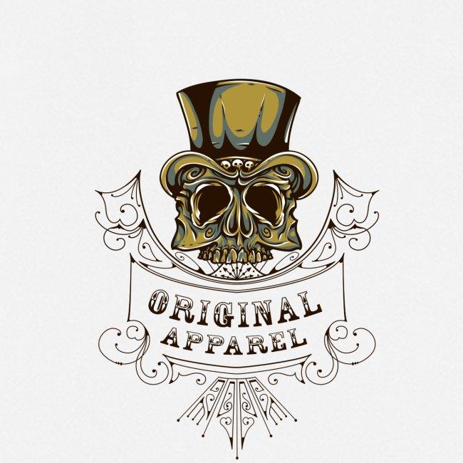 Original Apparel