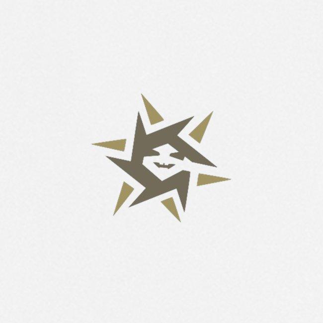 Suqp | fight design!