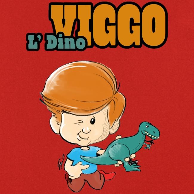 LDinoViggo Logo total