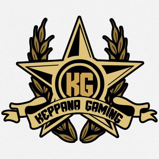 Keppana Gaming