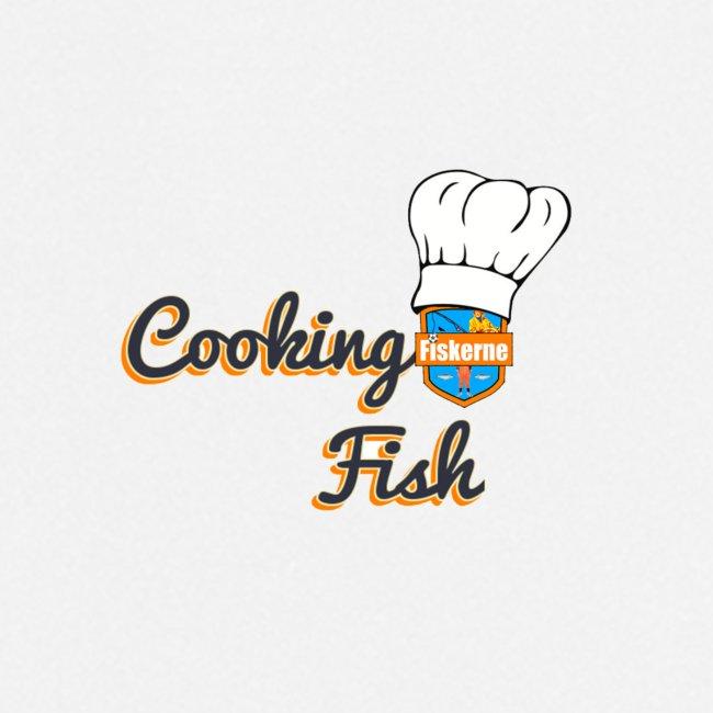 Cookingfish