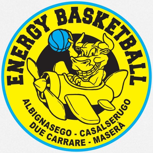 work energy basketbal