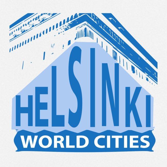 Helsinki2 blue