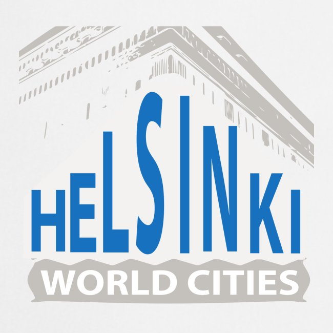Helsinki2 gray