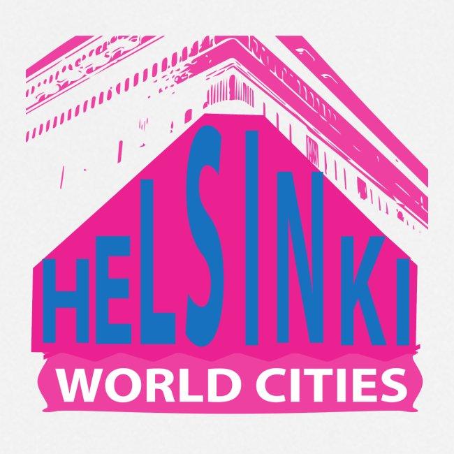 Helsinki2 pink2