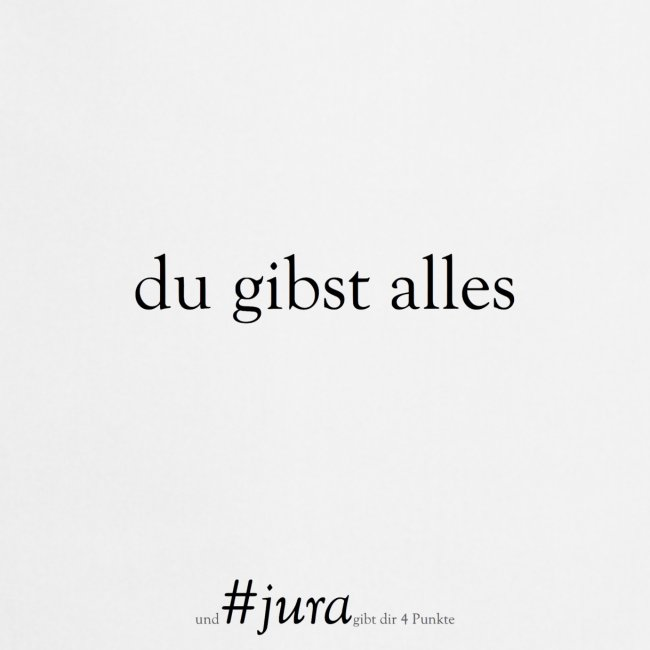 True Power #jura