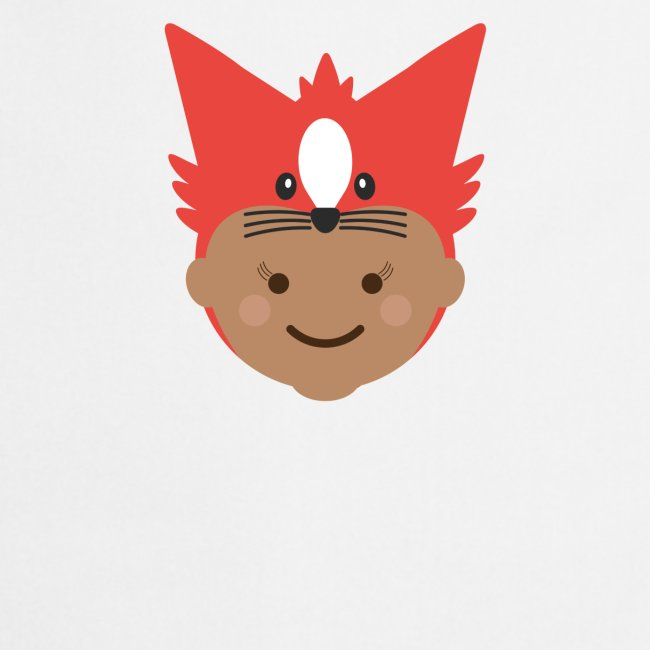 Florence the Fox | Ibbleobble