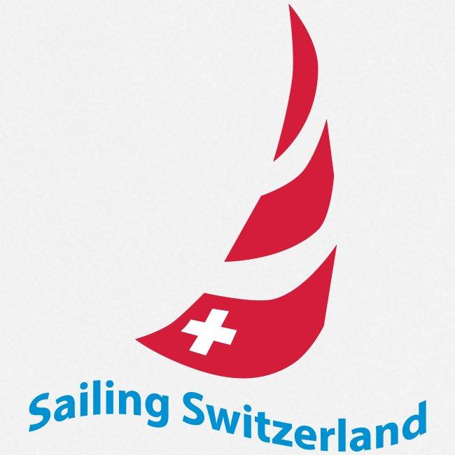 logo sailing switzerland