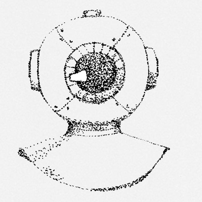 nautic eye