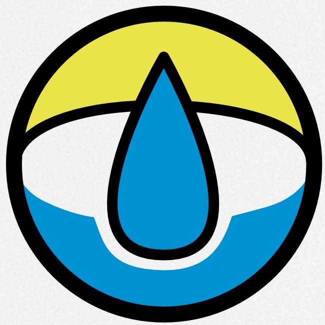 waterpunt