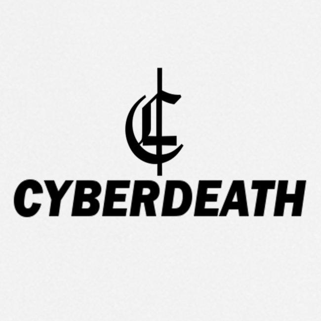 Cyberdeath Polo Tee