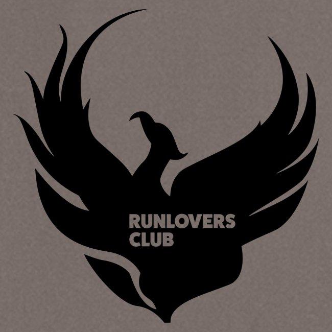 Runlovers Club v2